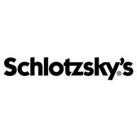@SchlotzskysKC