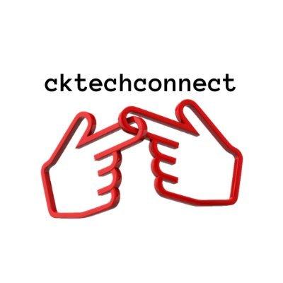 Cktechconnect Online Marketing