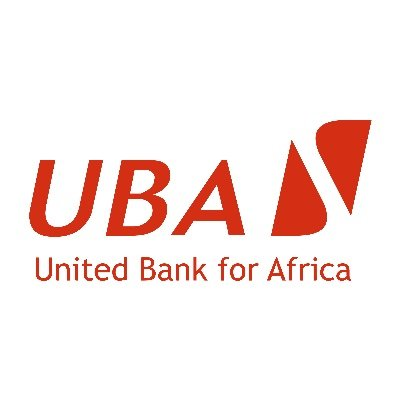 UBA Senegal