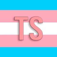 T-girls, Trans, Shemale, Anal Sex Girls (@AlfonsoMtzMora )