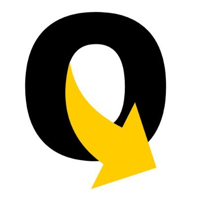 QualityPocket (@Qualitypocket) Twitter profile photo