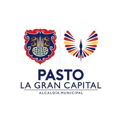 @alcaldiapasto