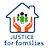justice for families