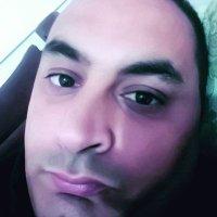Mahroug Brahim