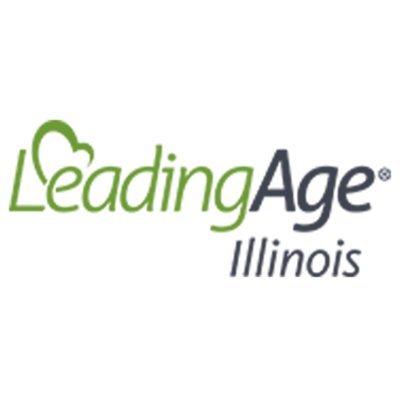@LeadingAgeIL