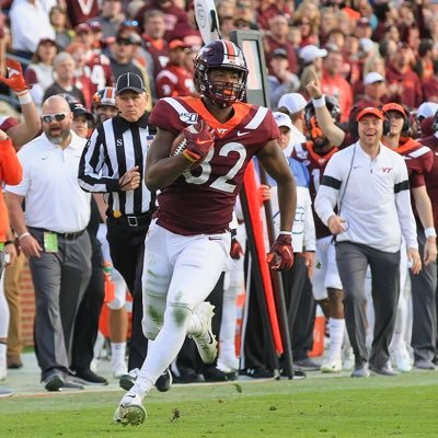 James Mitchell (@j_mitch82) Twitter profile photo