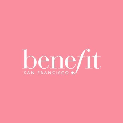 @benefitcanada