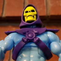 The Evil Skeletoys ( @EvilSkeletoys ) Twitter Profile