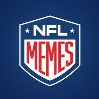 NFL Memes (@NFL_Memes) Twitter profile photo