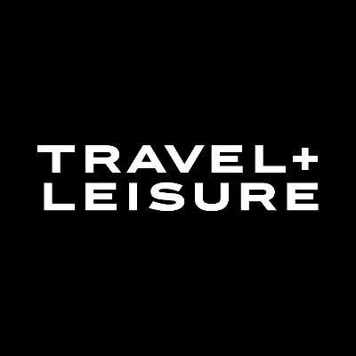 @TravelLeisure