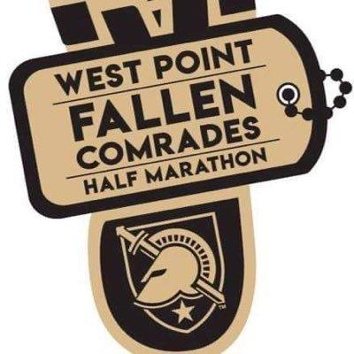 @ArmyWP_Marathon