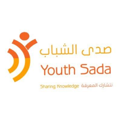 @YouthSada