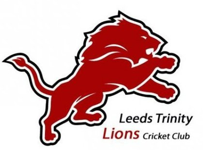 Image result for leeds trinity cricket