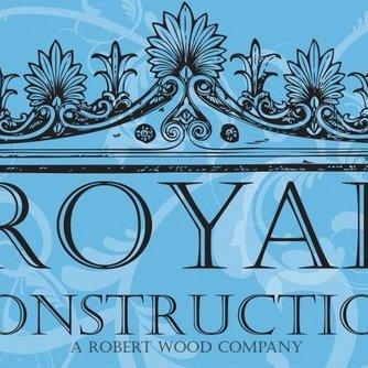 Royal Construction (@royallubbock) | Twitter