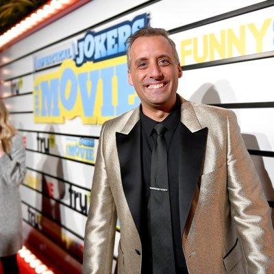 Joe_Gatto