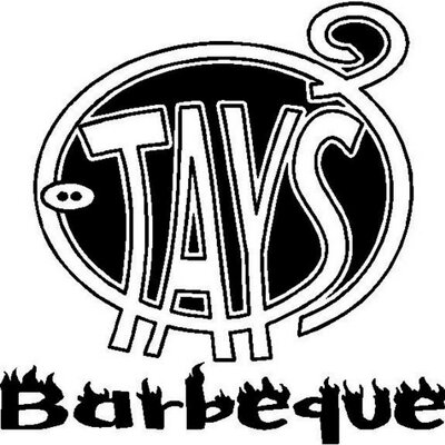tay s bbq on twitter two for tuesday buy 1 pulled pork sandwich BBQ Robot tay s bbq