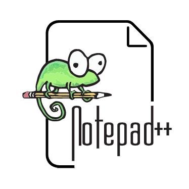 Notepad++ 7.8.9