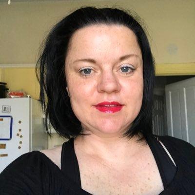 Rebekka Carlson (@RebekkaCarlso15) Twitter profile photo