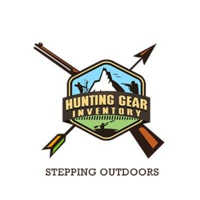 huntinggearinventory