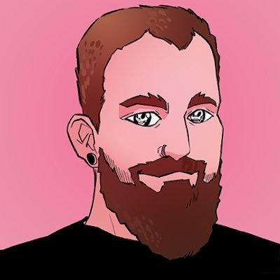 Brad Rooks (@Brad_Rooks) Twitter profile photo