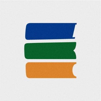@Aoyama_book