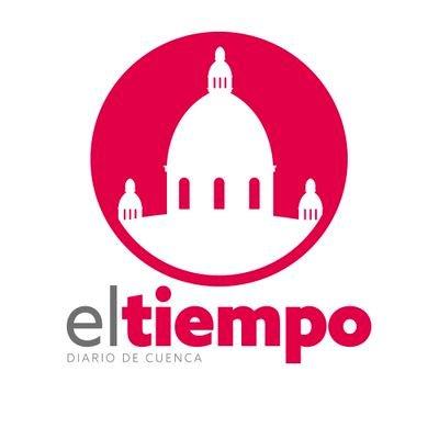 @eltiempocuenca