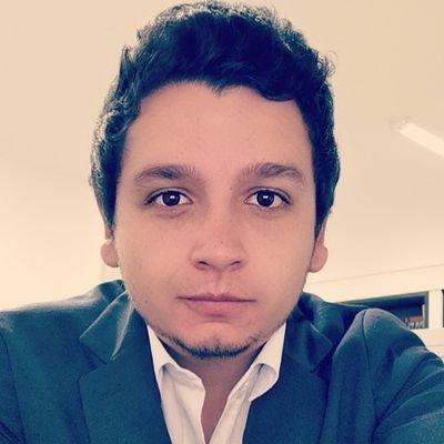 Nicolás Contreras