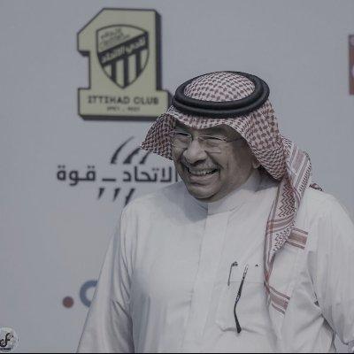 @AhmadSadikDiab