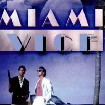 sonnycrocket@miamivice