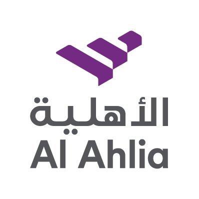@alahliarsa