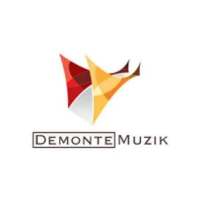 @demontemuzik