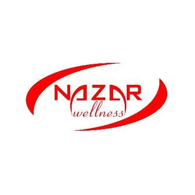 @Nazar_Wellness