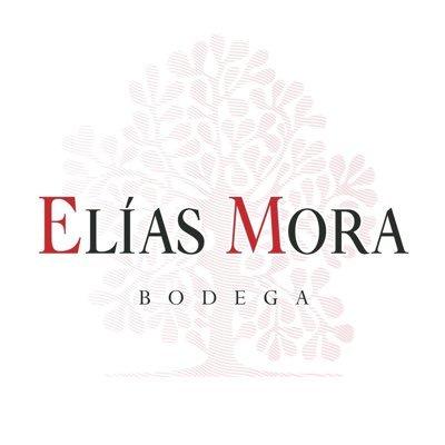 Bodegas Elias Mora (@BodegaEliasMora) | Twitter