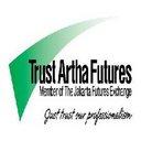 Trust Artha Futures (@TrusArthaFuture) Twitter