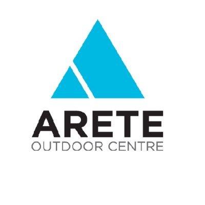 Arete Llanrug Centre