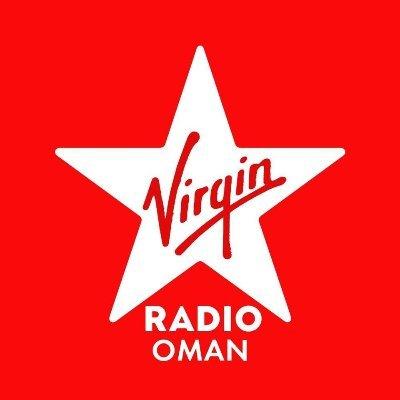 @VirginRadioOman