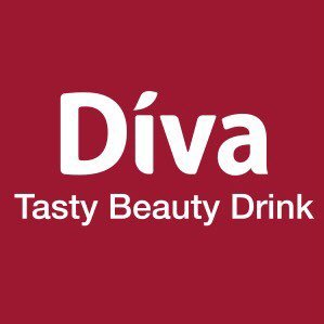 @DIVABeautyID