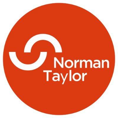 norman_taylor34