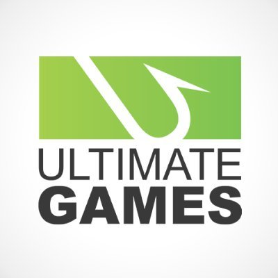 Gaming company located in Poland. From the very beginning of its activity deals with the production of PC games regarding fishing, hunting, hobby and Indie.