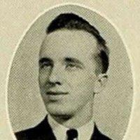 William M Buttlicker
