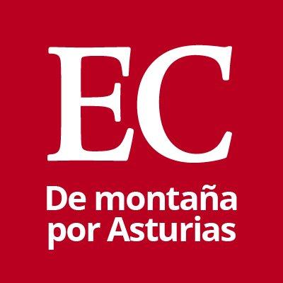 De Montaña por Asturias