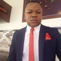 FRANCIS AGBO (@FrancisAgbo2 )