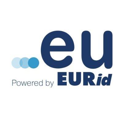 @EUregistry