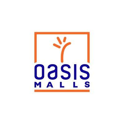 @OasisMalls