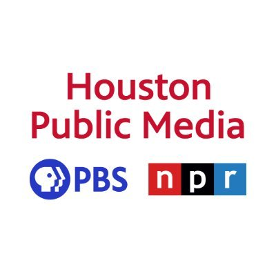 @HoustonPubMedia