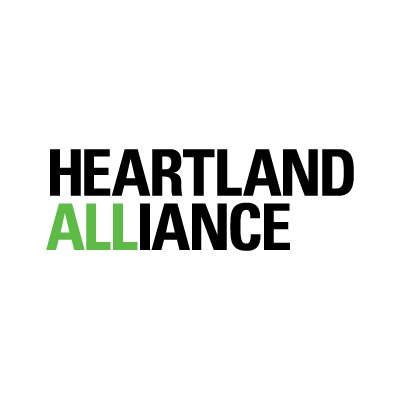 @heartlandhelps