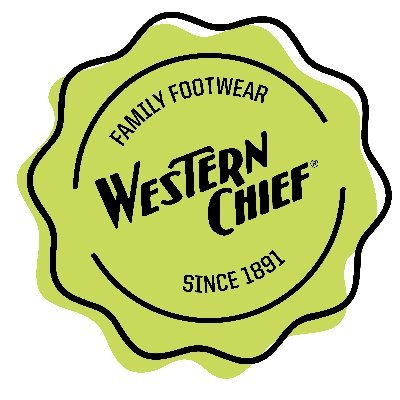 Western Chief (@WesternChiefKid) Twitter profile photo