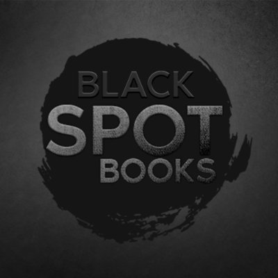 blackspotbooks