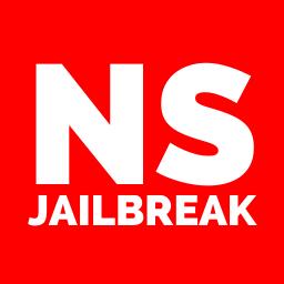 Nintendo Switch Jailbreak Switchjailbreak Twitter