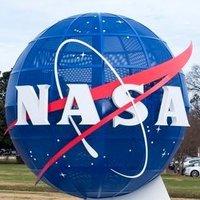 NASA Langley Research Center ( @NASA_Langley ) Twitter Profile